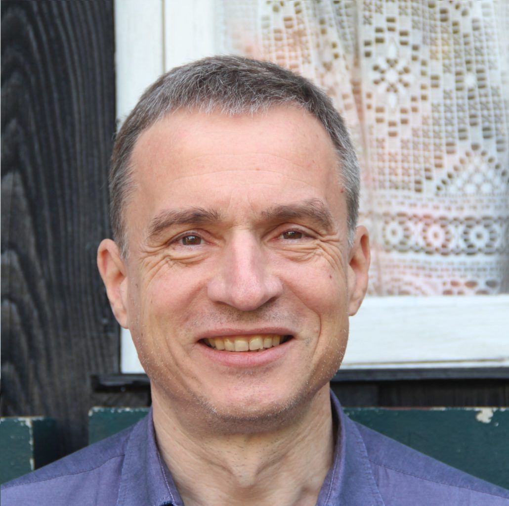 Bodo Keinath: Hardware- und Softwareentwicklung, FMEA-Moderator bei Preis Ingenieurbüro GmbH Preis Ing.
