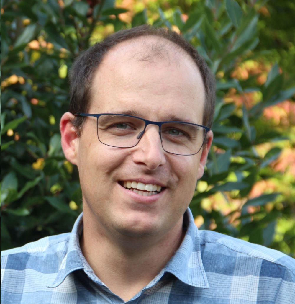 Michael Rübig: Hardwareentwicklung bei Preis Ingenieurbüro GmbH Preis Ing.