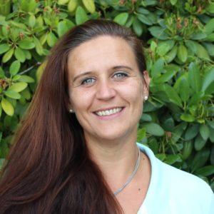 Ramona Ehinger: Sekretariat bei Preis Ingenieurbüro GmbH Preis Ing.