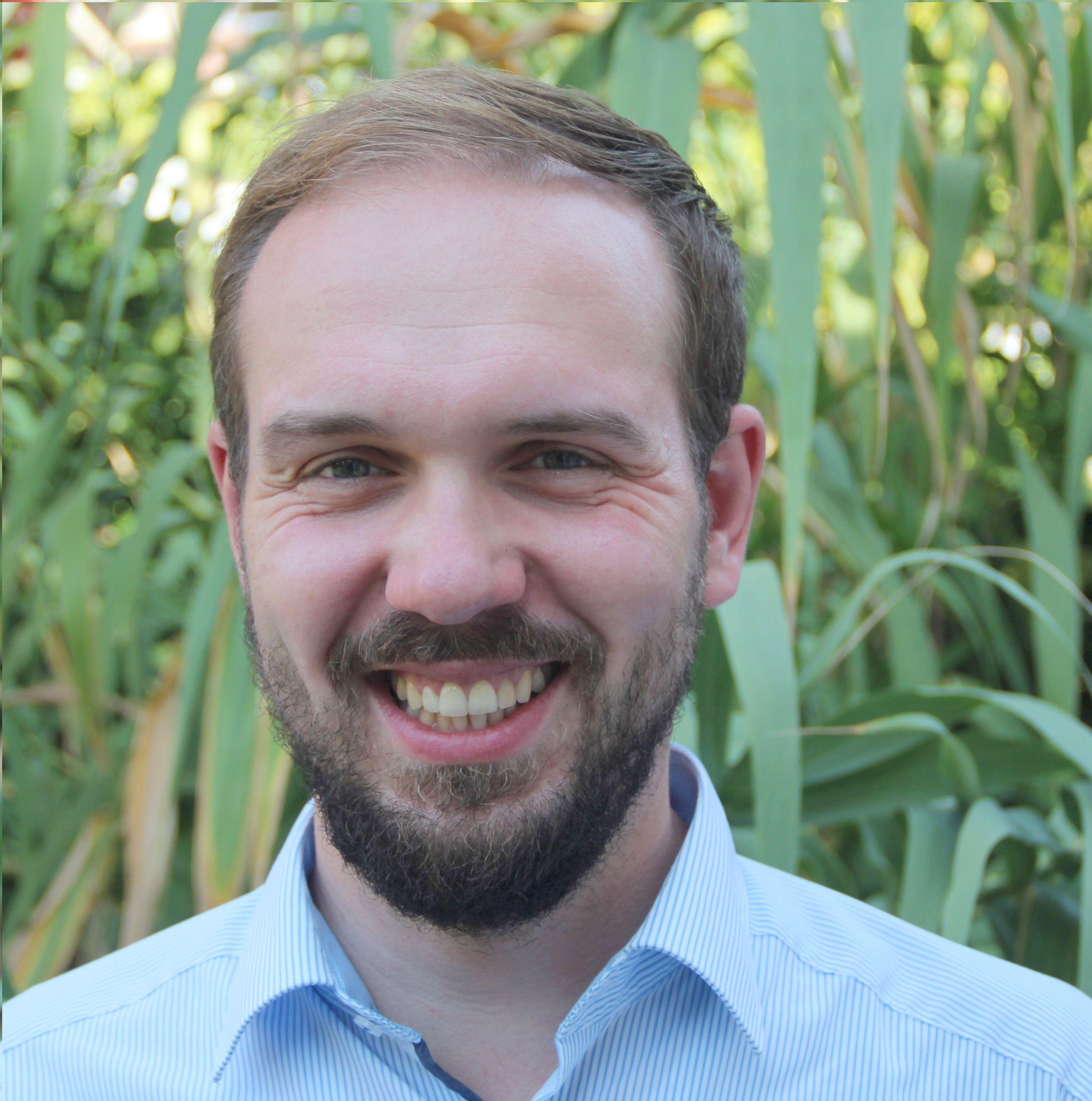 Tristan Linnemeier: Hardware- und Softwareentwicklung bei Preis Ingenieurbüro GmbH Preis Ing.