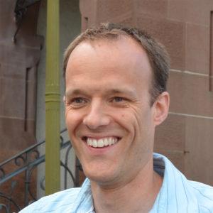Gerd Bartelt: Hardware- und Softwareentwicklung bei Preis Ingenieurbüro GmbH Preis Ing.