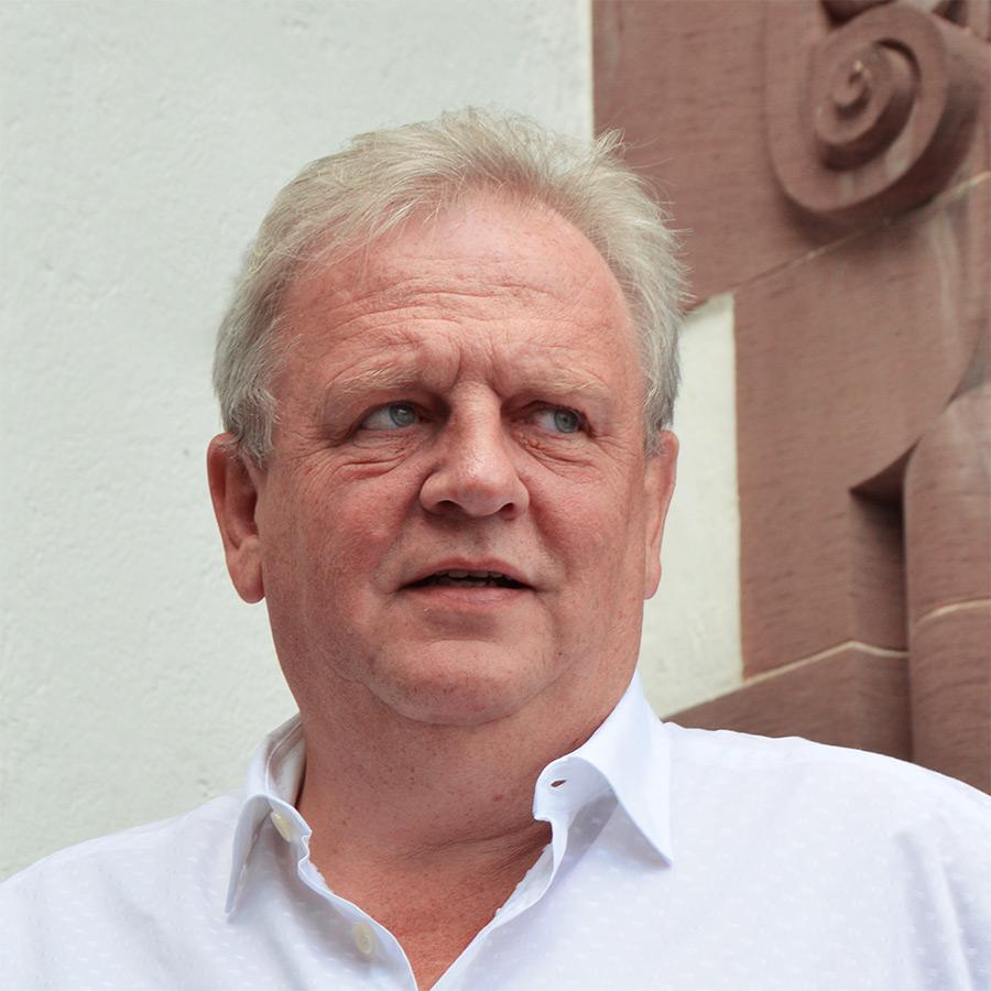 Karl Preis: Geschäftsführung bei Preis Ingenieurbüro GmbH Preis Ing.