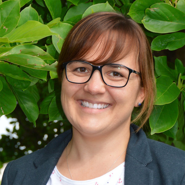 Manuela Frietsch: Sekretariat bei Preis Ingenieurbüro GmbH Preis Ing.