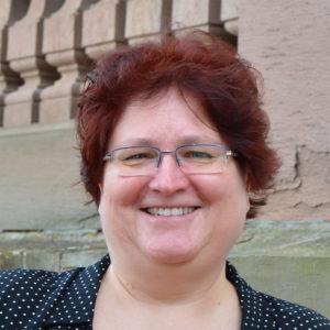Ulla Adriani: Projektmanagement und Qualitätsmanagement bei Preis Ingenieurbüro GmbH Preis Ing.