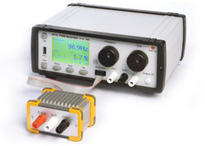 Anwendungsbeispiele für den AF10 PWM-Generator