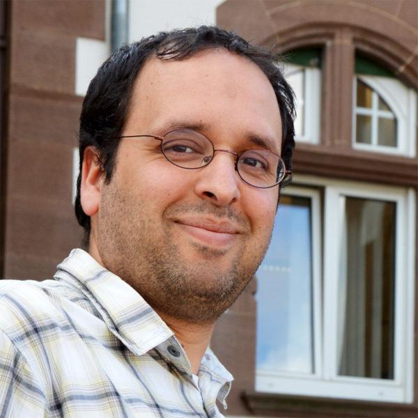 Sadiq Arbaoui: Softwareentwicklung bei Preis Ingenieurbüro GmbH Preis Ing.
